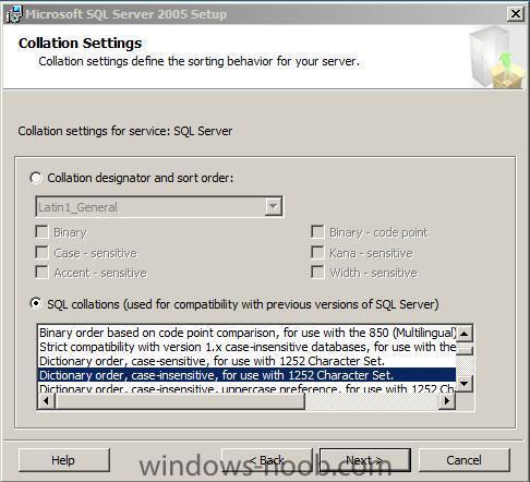 collation_settings.jpg