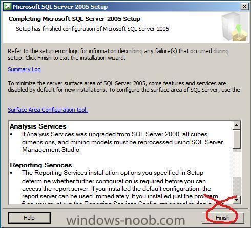 sql_installed.jpg