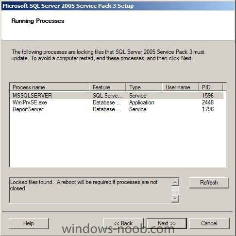 running_processes.jpg