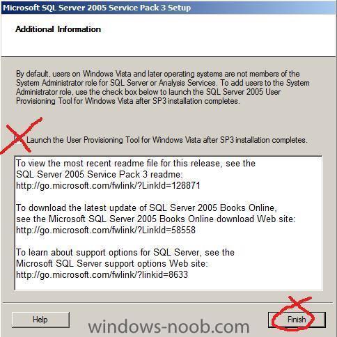 additional_info.jpg