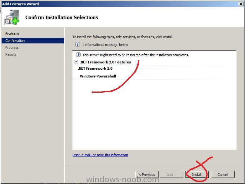 confirm_install.jpg