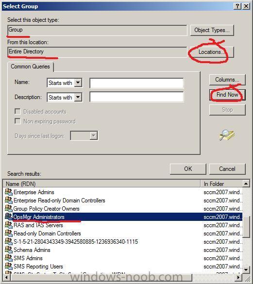 opsmgr_administrators.jpg