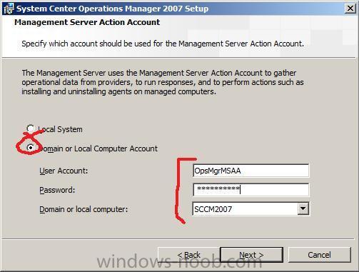 management_server_action_account.jpg