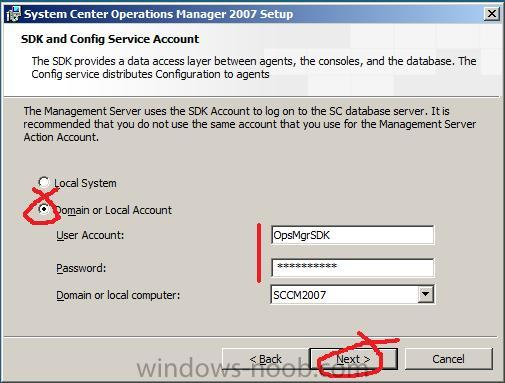 sdk_and_config_service_account.jpg