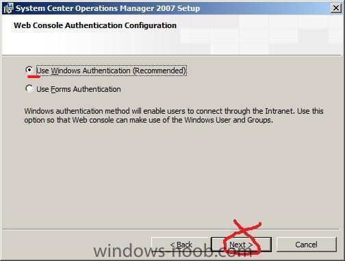 web_console_Authentication_configuration.jpg