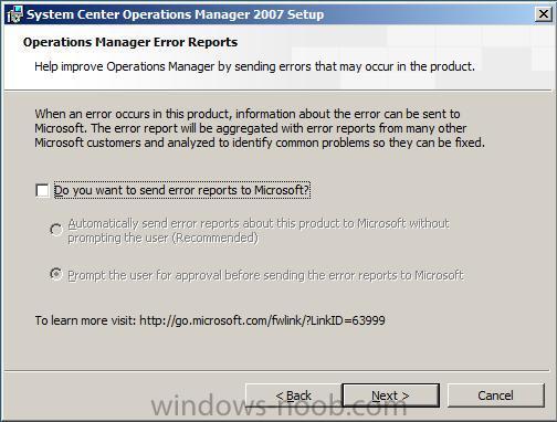 error_reports.jpg