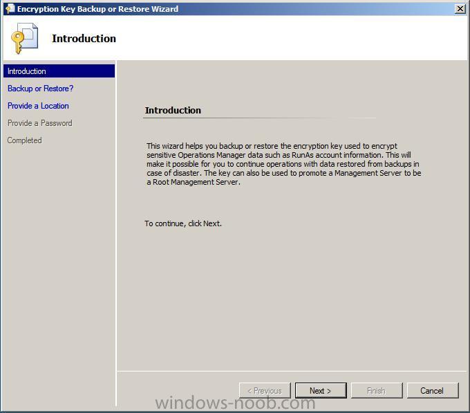 encryption_key_backup_or_restore_wizard.jpg