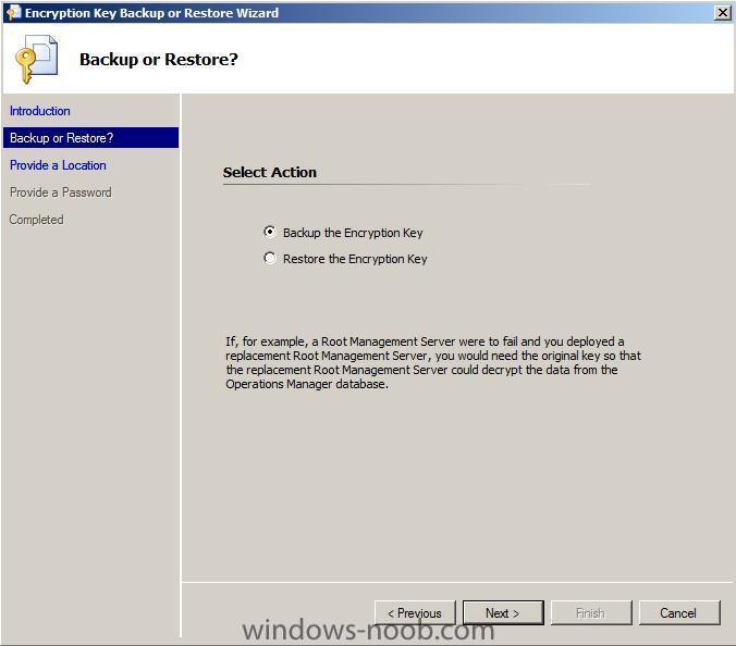 backup_the_encryption_key.jpg