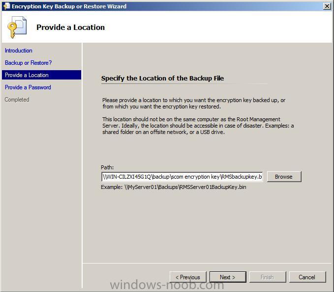 backup_key.jpg