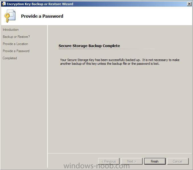 secure_storage_backup_complete.jpg
