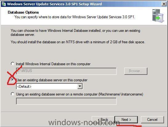 default_sql_database.jpg