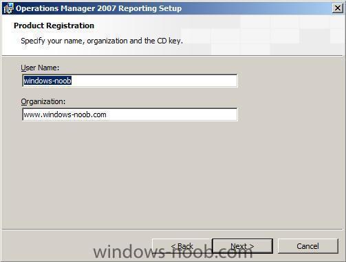 product_registration.jpg