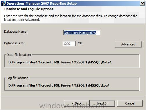 database_and_log_file_options.jpg