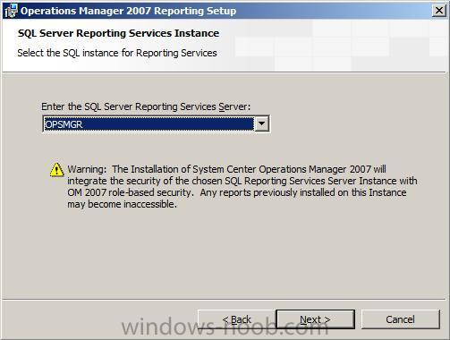sql_server_reporting_services_server.jpg