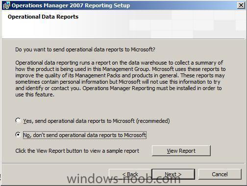 operational_data_reports.jpg