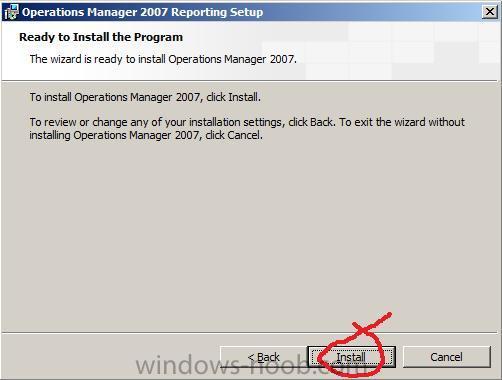 ready_to_install_the_program.jpg