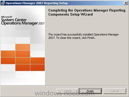 completing_the_operations_manager_reporting_components_setup_wizard.jpg