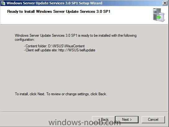 windows_update_server_services.jpg