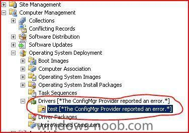 Error 42000 microsoft odbc sql server