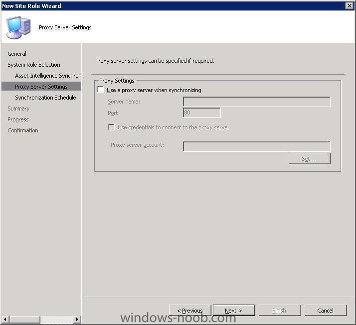 proxy settings.jpg