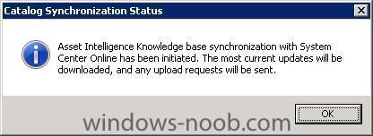 sync initiated.jpg