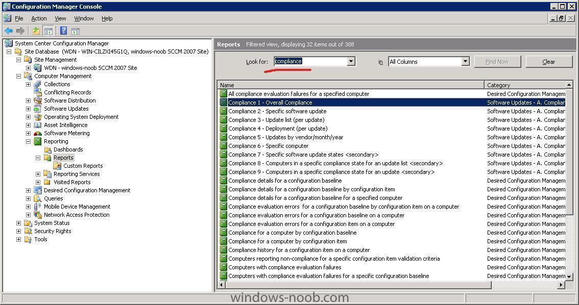 compliance 1 - overall complicane.jpg
