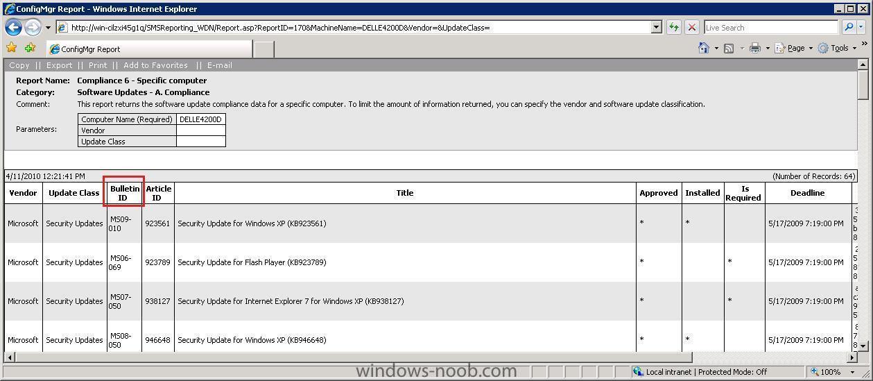 select bulletin ID.jpg