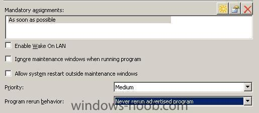 never rerun.jpg