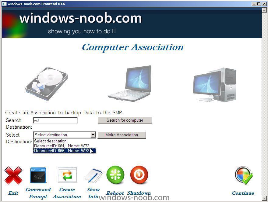 computer association.jpg