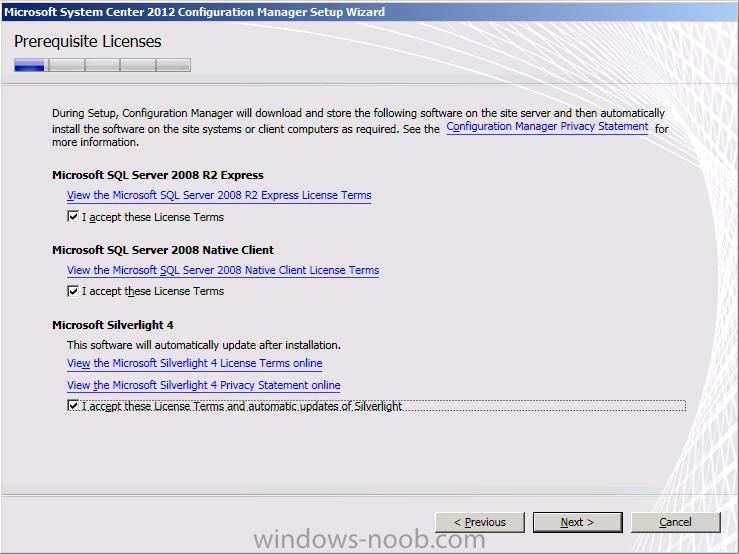 sql server license.png