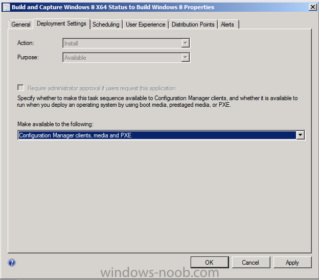 Configuration Manager clients, media and PXE.png