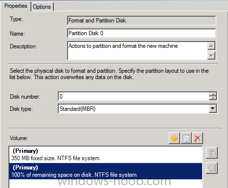 Format and Partition Disk.png