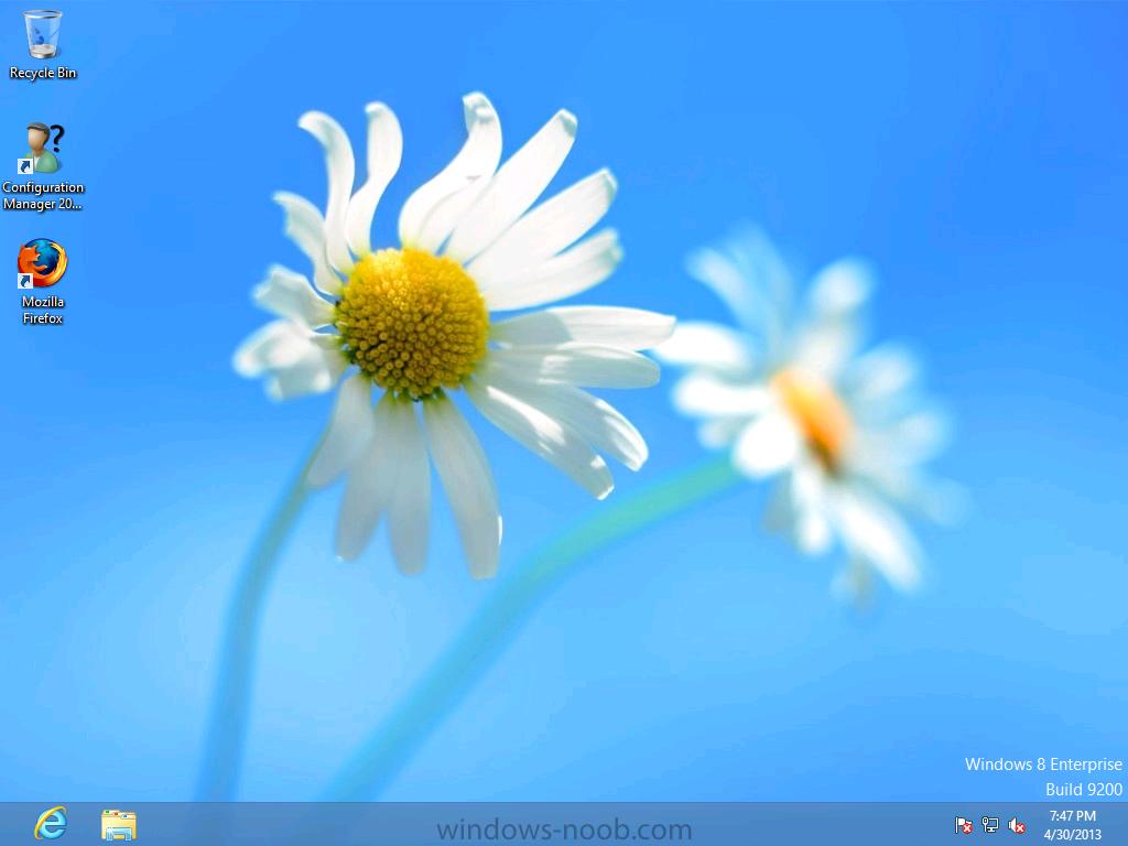 new application installed on desktop.png