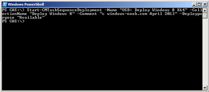 start-cmtasksequencedeployment.png