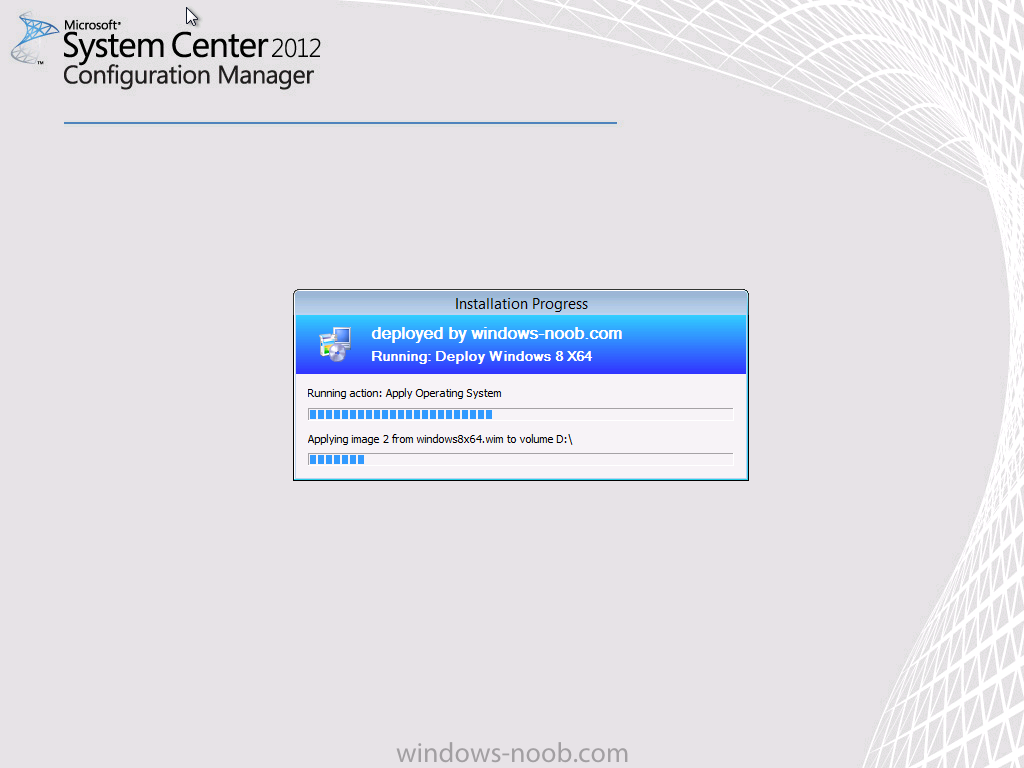 Applying operating system.png