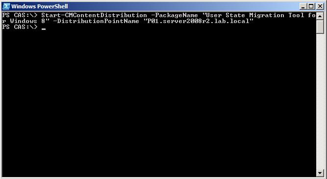 start-cmcontentdistribution.png