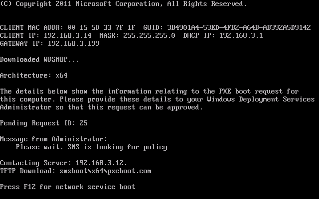 PXE boot new computer.png