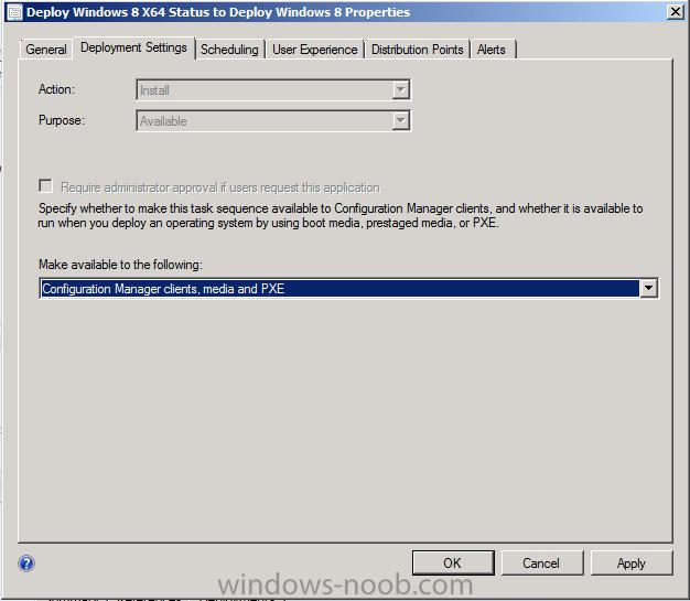 edit deployment settings.png