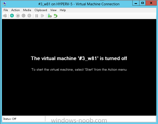 vm powered off.png