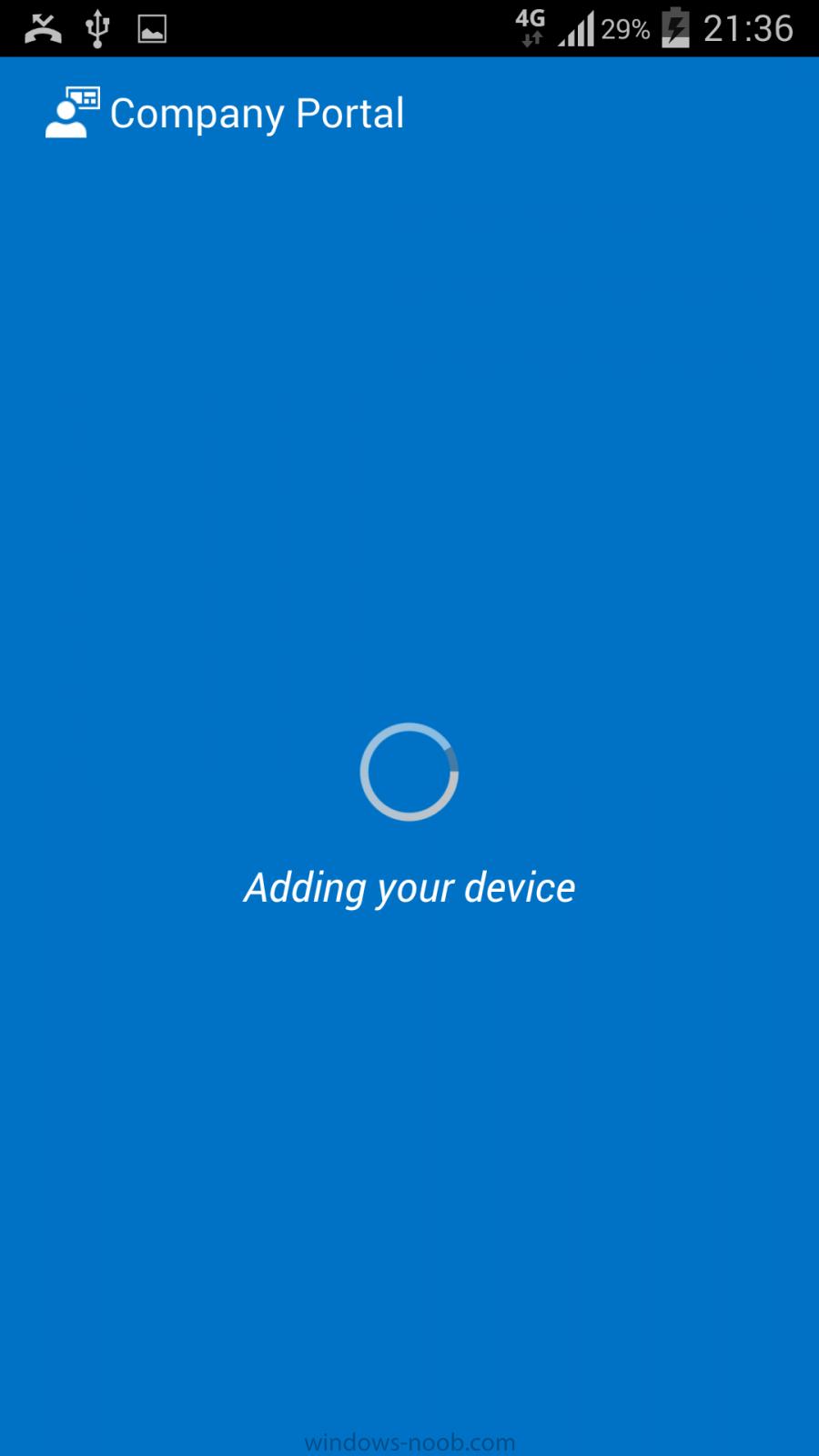 Screenshot_2014-04-01-21-36-35.png