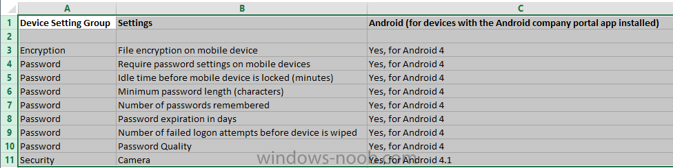 Android Settings available.png