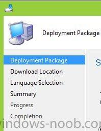 Clients not getting software updates - Configuration Manager