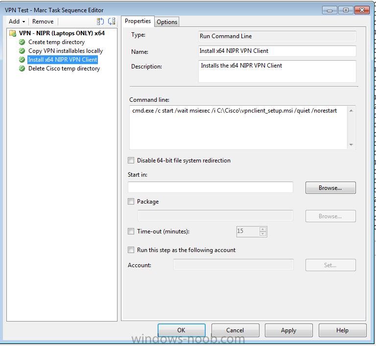 vsphere client download for windows xp 32 bit