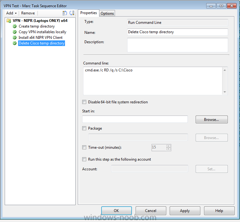 Sonicwall Netextender Download Windows 7 32bit - keenlost