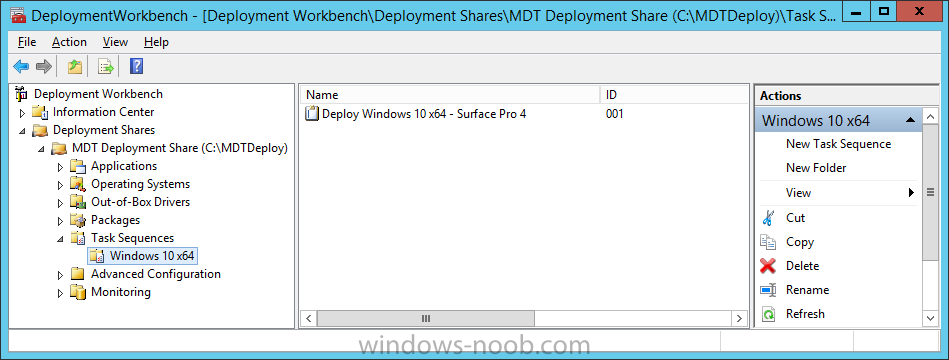 deploy windows 10 x64 task sequence.png