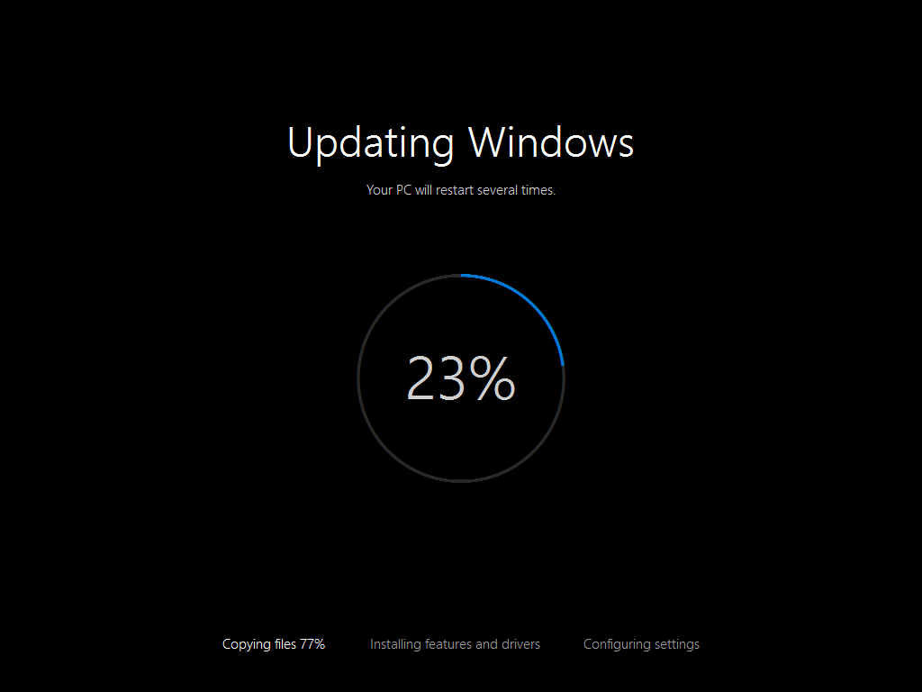 updating windows.png