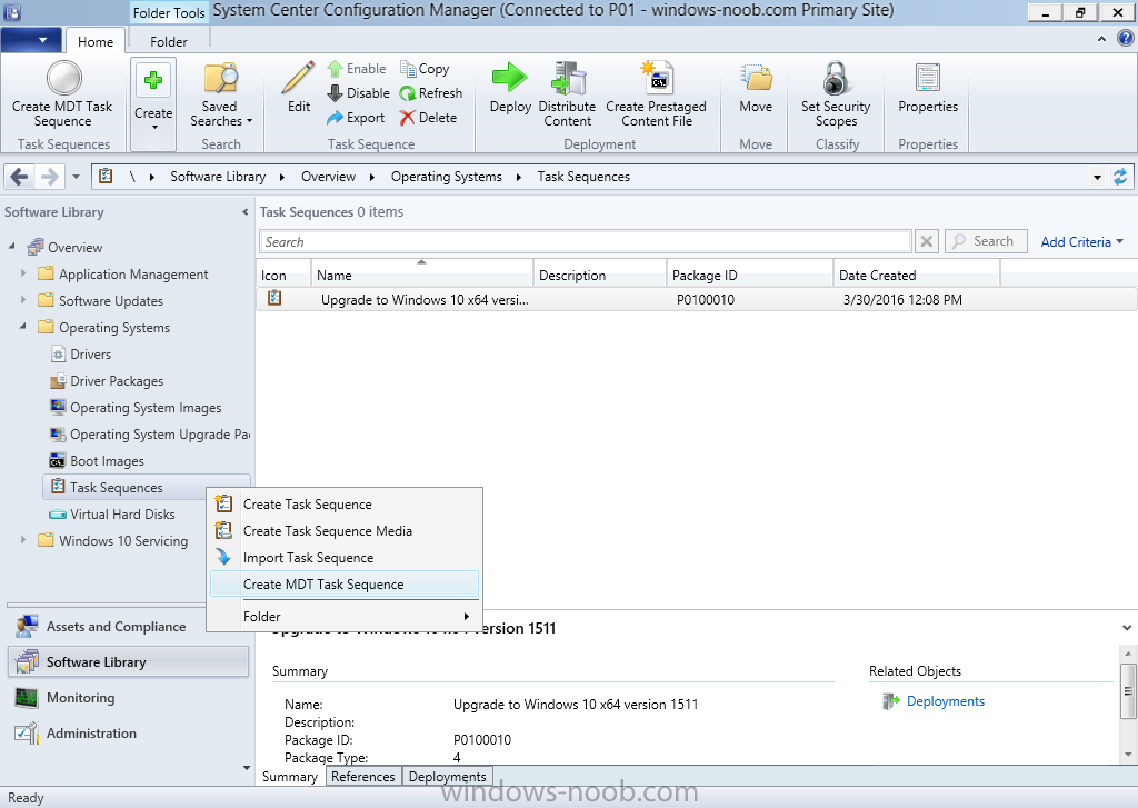 create MDT task sequence.png