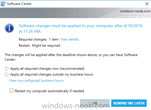 software changes must be applied.png