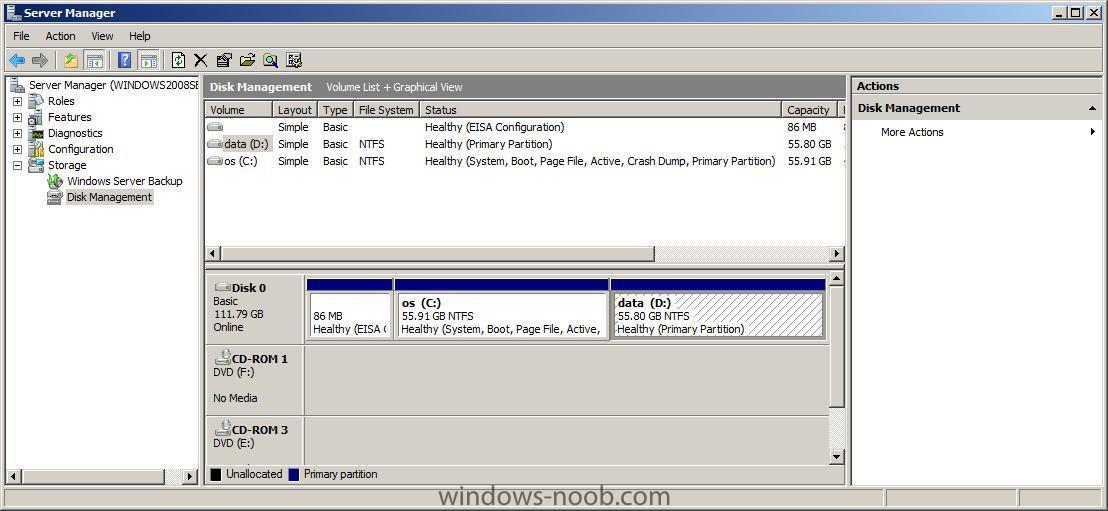 disk_management.jpg