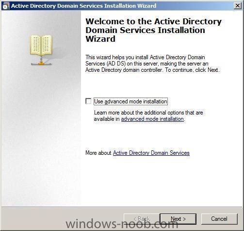 ad_install_wizard.jpg